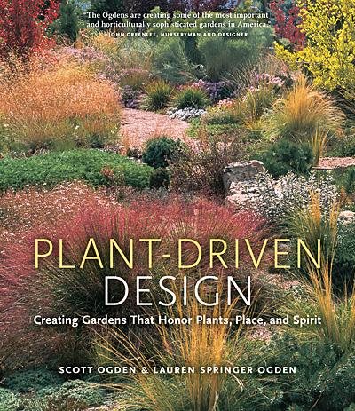 PlantDriven_jacket fnt FINAL.indd