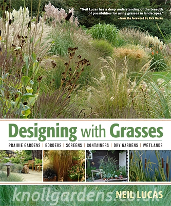 Designing-with-Grasses.jpg